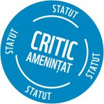 Stamp ro 2 1 150x150 - Șipul