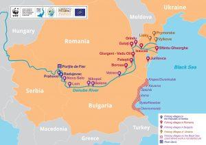 map web RO 300x212 - Proiectul