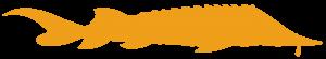 acipenser nudiventris 300x55 - Ziua Mondială a Faunei Sălbatice: o nouă oportunitate de a conserva natura