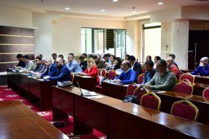DSC 0969 300x200 - Workshop-ul național din România a fost un succes