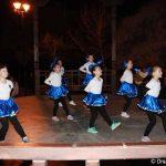 EH GL Dragos Mihai Gherlac clasa a IX a A 2 1 150x150 - De Ora Pământului, cluburile TADS din Galați și Jurilovca au organizat primele lor evenimente