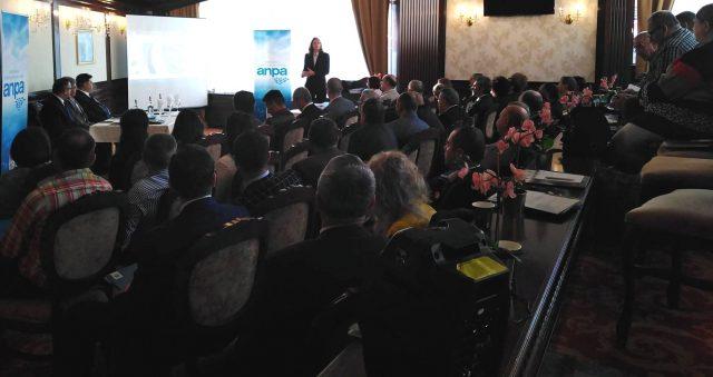 training 3 640x339 - Sesiuni de instruire pentru autorități
